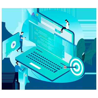 Softwares para automação comercial
