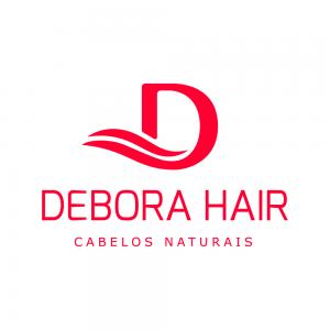 debora hair