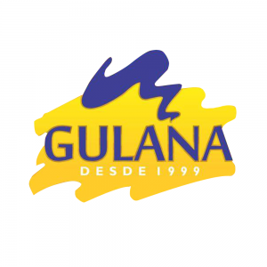 gulana