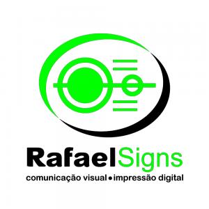 rafael signs