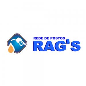 rag's