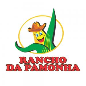 rancho da pamonha