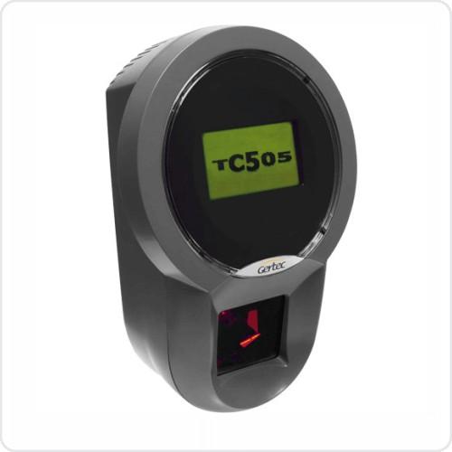 Gertec Tc 505