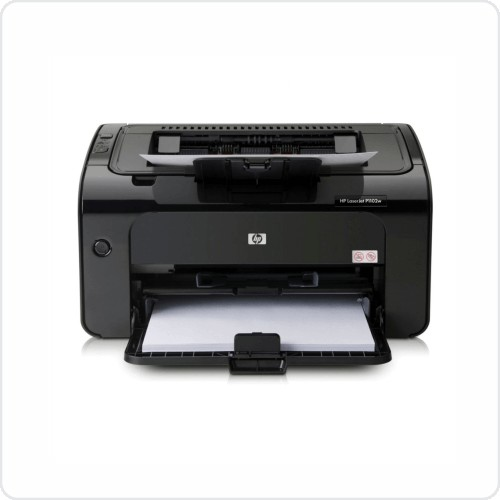 Impressora Laser Simples