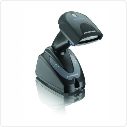 Elgin Quickscan Mobile Qm-2130