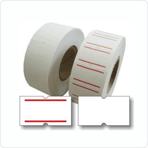 Etiquetas Para Etiquetadoras